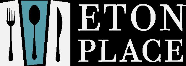 Eton Place